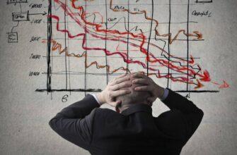 Как работать турфирмам в кризис
